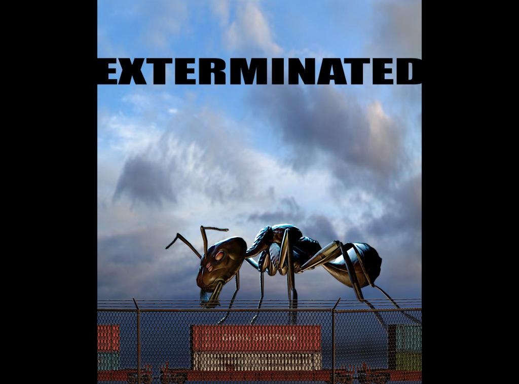 Eterminated_movie_poster