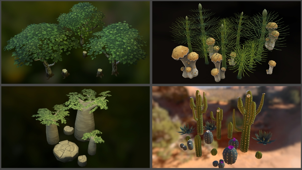 foliage4x